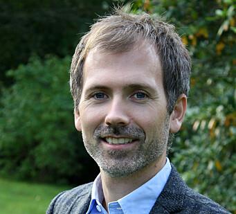 Advokat Toralf Wågheim skriver spalten Advokatansvar i Advokatbladet. Han er forfatter av boken Advokaters erstatningsansvar.
