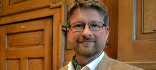 Nynorsk-debatten: Motkultur sikrar kvalitet