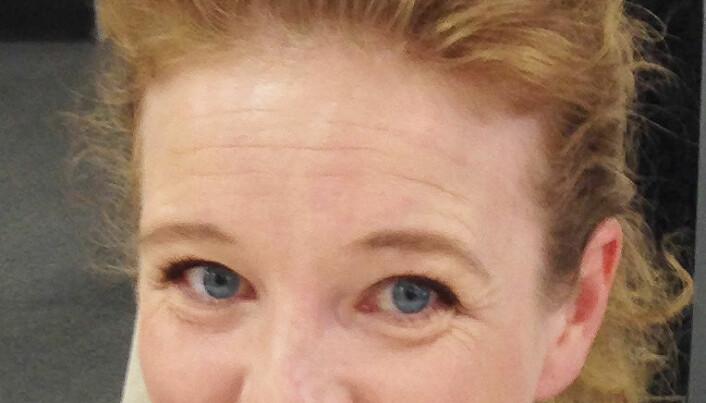 <html><head></head><body> Leder for Hedmark krets, Trude Holmen, ser ingen grunn til å tvile på Domstolsadministrasjonens beslutning.</body></html>