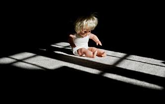 Nytt barnelov-forslag hudflettes