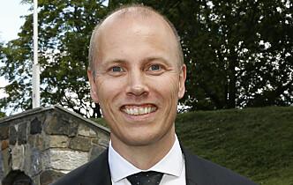 Valg-spesial: Derfor velger jeg Venstre