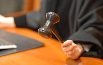 Snart blir Aktørportalen obligatorisk for alle advokater