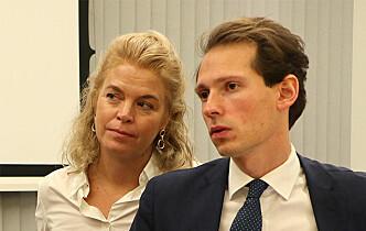 - Den grundigste behandlingen det norske rettssystemet kan gi noen sak