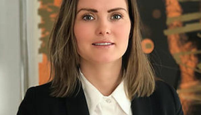 Anja Jonassen er også nyvalgt medlem i Advokatforeningens Reindrifts- og samerettsutvalg.