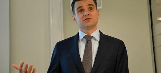 Høyesterett avviser innsyn i advokats timelister