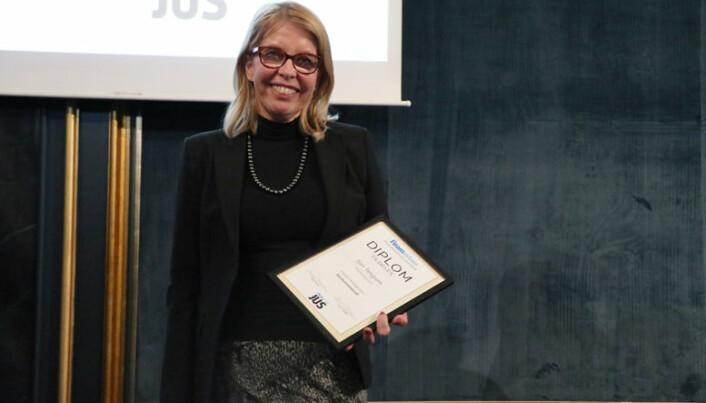 Thommessen-partner Siri Teigum er regnet som en av landets fremste konkurranserett-advokater, og flere ganger fått utmerkelser av Finansavisens advokatundersøkelse. Med en inntekt på over 17 millioner kroner, var hun den kvinnelige advokaten i landet med høyest inntekt.