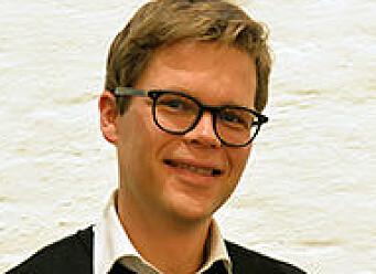 Halvard Haukeland Fredriksen har skrevet flere bøker om EØS-rett og var en av redaktørene i en stor kommentarutgave om EØS-avtalen som kom ut i 2018.