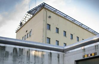 Bruker 17 mill. på å forebygge isolasjon i fengsel