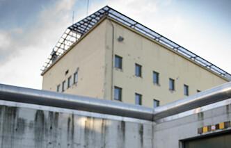 Innsatte kompenseres ikke nok for økt bruk av isolasjon under pandemien