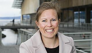 Caroline Skaar Landsværk (34)