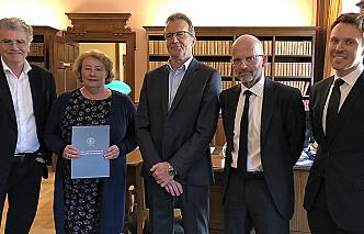 Høyesterett gir advokat-råd i ny veileder