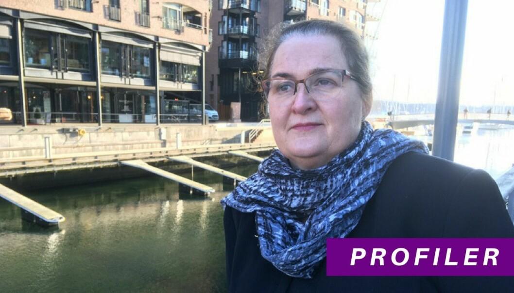 Liv Monica Stubholt har hatt mange topp-posisjoner: Hun har vært investeringsdirektør i Aker ASA, konsernsjef i Aker Seafoods, styreleder i Aker Clean Carbon A og direktør i konsernledelsen i Kværner ASA. Hun er også styreleder i Norsk russisk handelskammer.
