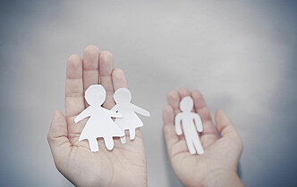 Vil ha ekstern vurdering av sakkyndigrapporter i foreldretvister