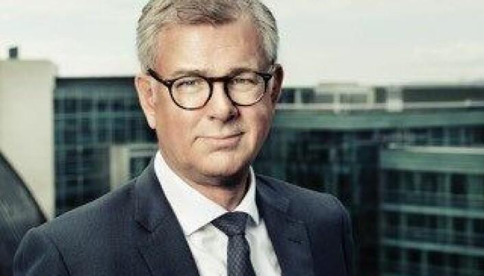 <html><head></head><body> Advokat Frode Elgesem ledet ad hoc-utvalget som lagde veiledningen for advokater om næringsliv og menneskerettigheter.</body></html>