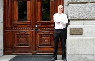 Rettspraksis.no vil at Høyesterett skal avgjøre databasestrid med Lovdata