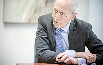 Advokatforeningens høringsuttalelse om koronasertifikat møter motbør