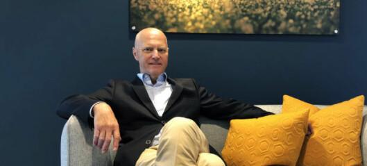 Advokatprøven for Høyesterett – til bistand eller besvær?