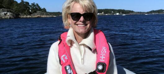 – Det er en skam hvordan vi isolerer folk i Norge