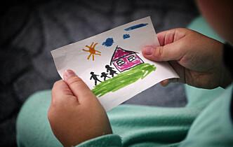 Vil ha full åpenhet i barnevernssaker
