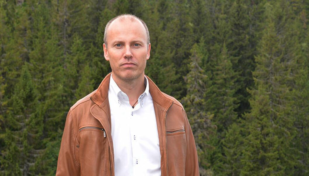 Advokat Arild Dyngeland anket salærnedsettelsen til Høyesterett, og fikk medhold.