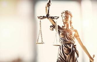 Disiplinærutvalget mener advokat overlot for mye arbeid til fullmektig