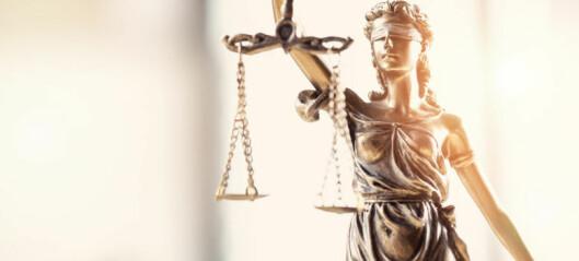 Dømt til ti måneders fengsel for hjemmelaget bombe