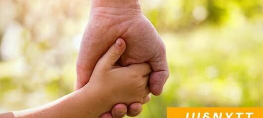 Høyesterett opprettholdt fosterbarn-adopsjon