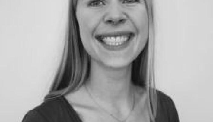 <html><head></head><body> Henriette Wilberg, saksbehandler, Jussformidlingen</body></html>