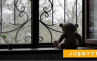 Ny konvensjon skal verne barn mot seksuelt misbruk