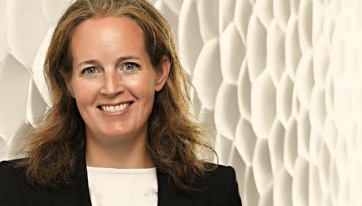 Flere advokater skal bidra i granskningen av NAV-skandalen