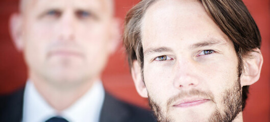 – Ulovlig og sterkt urimelig å nekte advokatfullmektiger bevilling