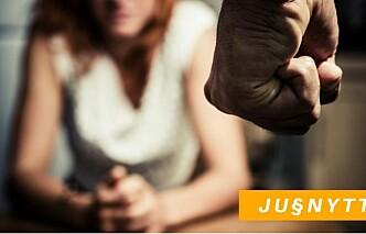 Høyesterett: Tiltalte straffet etter norsk lov selv om mishandling skjedde i utlandet
