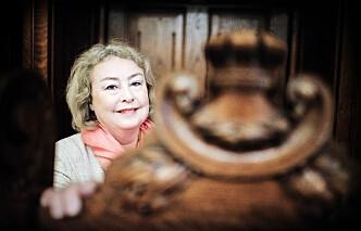 Høyesterett: Vil ha skriftlige ankeforhandlinger