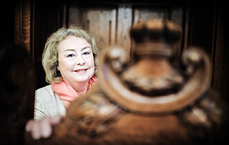 Høyesterett strammer inn advokatenes sakskostnader