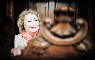 Høyesterett inviterer til Advokatforum: Vil skape bedre dialog med advokatene