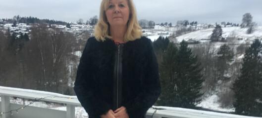 - Straffene for sovevoldtekter er for strenge og står ikke i forhold til handlingen, mener advokat Heidi Ysen