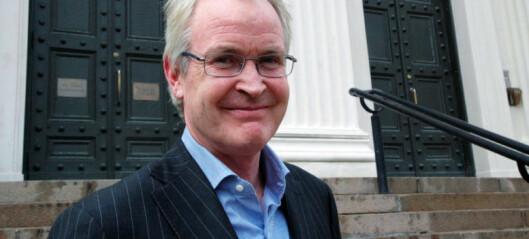 En Wiersholm-partner og en lagdommer på vei mot Høyesterett