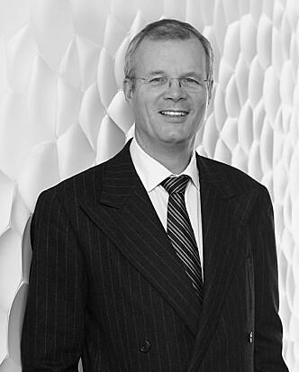 Knut Boye var tidligere leder av Advokatforeningens lovutvalg for sivilprosess og voldgift, og satt også i utvalget som nylig la frem retningslinjer for sivile saker i domstolene.