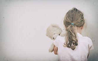 Barn ber om økt trygghet fra bistandsadvokater og dommere