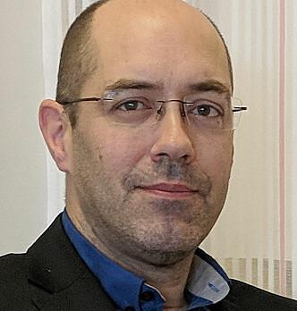 Dag-Heine Bjørndal er kommunadvokat i Fjell kommune, men skriver på vegne av seg selv.