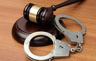 Regjeringen foreslår å oppheve ubetinget ankerett i seksårssaker