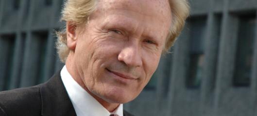 Per Danielsen vant frem i Høyesterett: - Det er veldig positivt at Høyesteretts uttalelse «pusher» på for lovendring