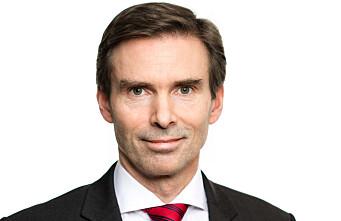 Advokat Are Stenvik er leder av Advokatforeningens lovutvalg for immaterial- og markedsføringsrett. Han ble innstilt som nummer tre da det i 2019 ble utlyst to ledige embeter i Høyesterett.
