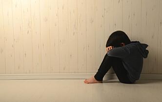 Vil fjerne lovpålagt mekling for domfelte foreldre
