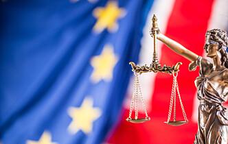 Vedtatt før skjebnekvelden: UK-utdannede advokater beholder bevillingen i Norge ved hard Brexit