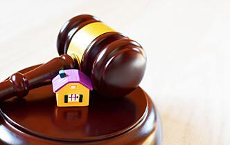 Fra neste år gjelder nye regler for boligutleie