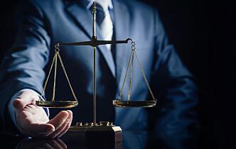 Dømt til å tilbakebetale fullt salær på 1,6 millioner etter omfattende RGA-brudd
