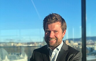 Fremtidige advokater vil helst jobbe i Wikborg Rein