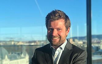 Wikborg Rein kåret til den mest attraktive arbeidsgiveren i advokatbransjen