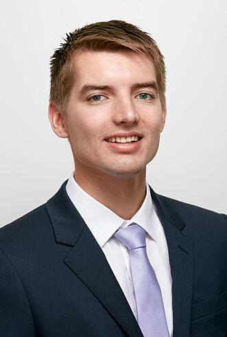 Innleggsforfatter: Vebjørn Innset Hurum, advokatfullmektig i Selmer.